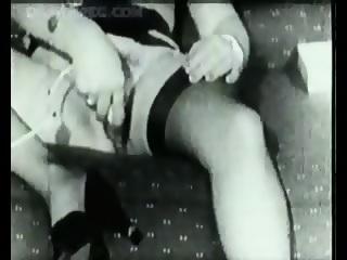 marilyn monroe rape