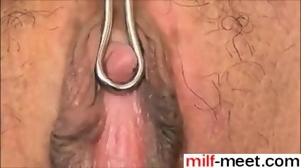 Free anal fucking bitches