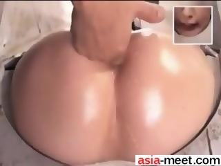 She Is At Asia Meet Full Glory Hole Japanese Eporner