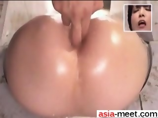 something hardcore anal od man fuck young gurl regret, that