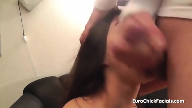 2020 Piercing fetish mag