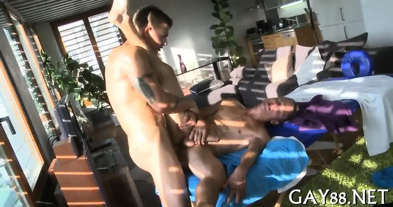 Sucking Cock Firm 61