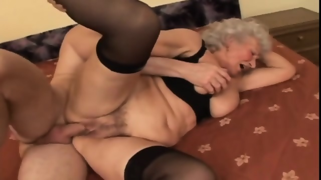 Nasty brunette lesbian porn