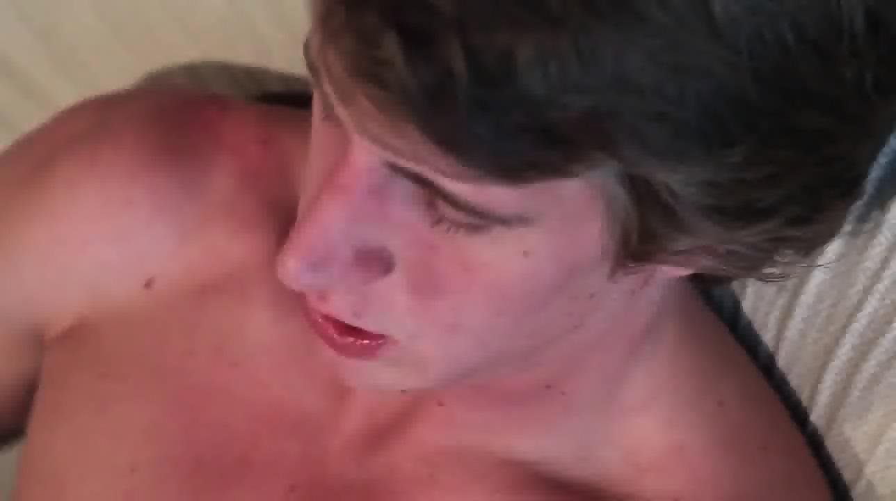 Real free black porn