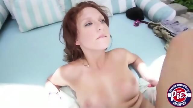 bakersfield ca girl porn