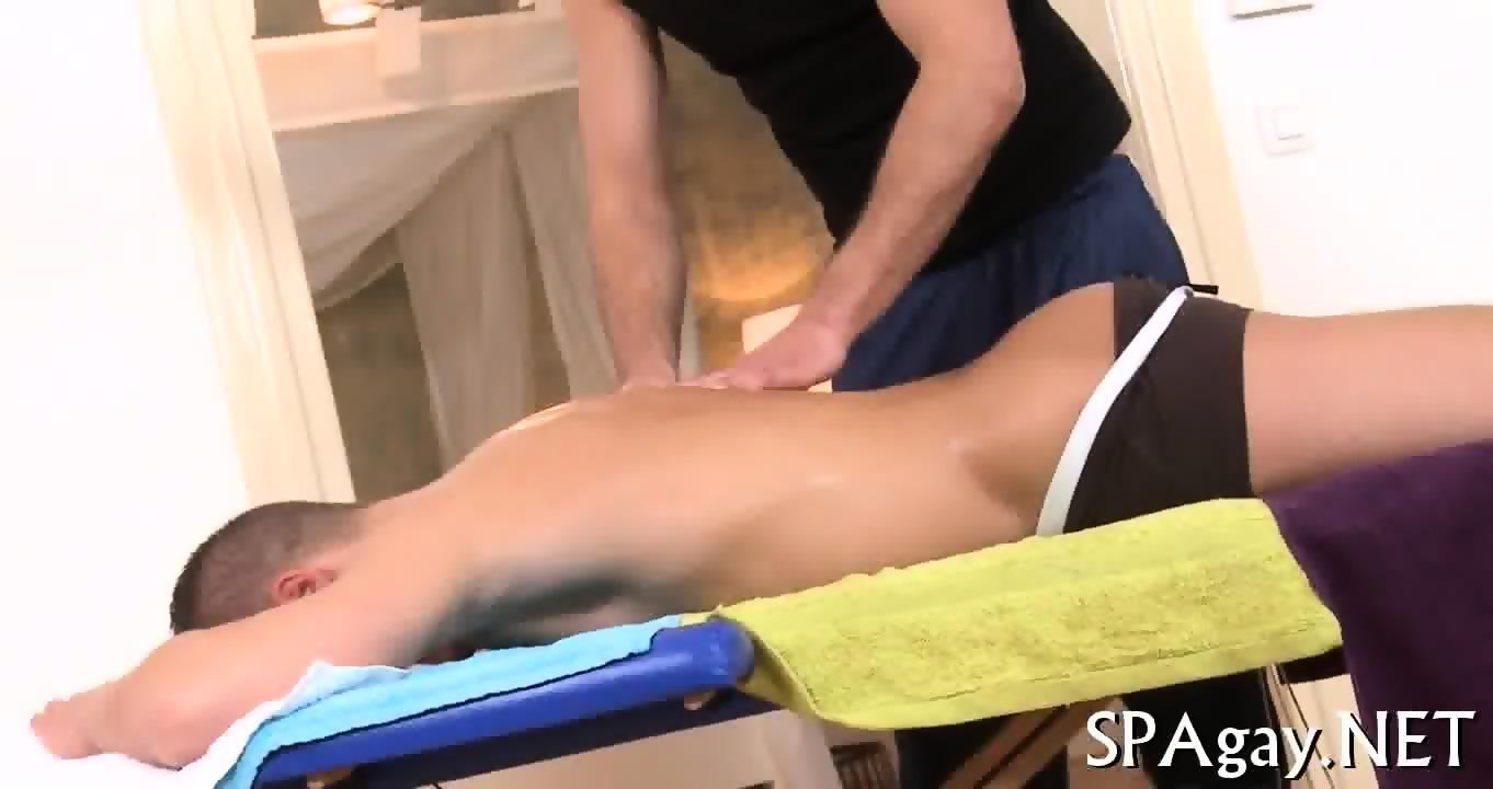 midget pussy midget anal midget sex