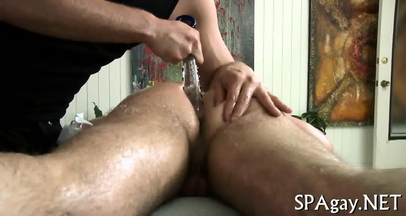 steamy gay porn