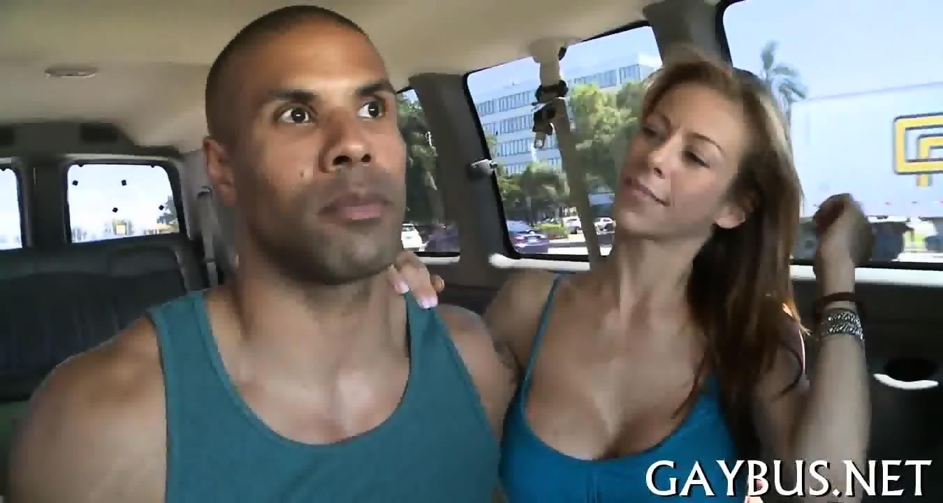 Xxx amezing sex gerls images