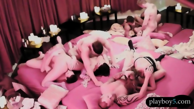 Sex archive Solo female orgasm tumblr