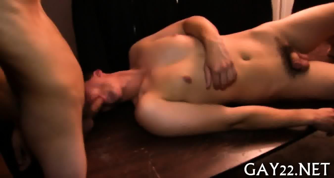 cock Free gay movie suck