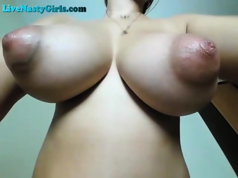 Pointy tits tubes