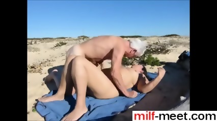Can consult beach sex scene think