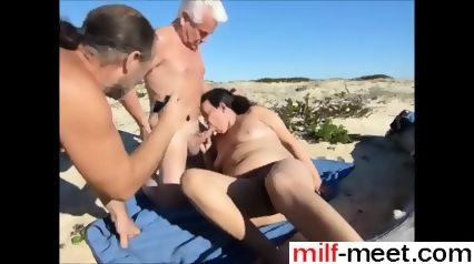 Mature Twats Filled With Cum Videos