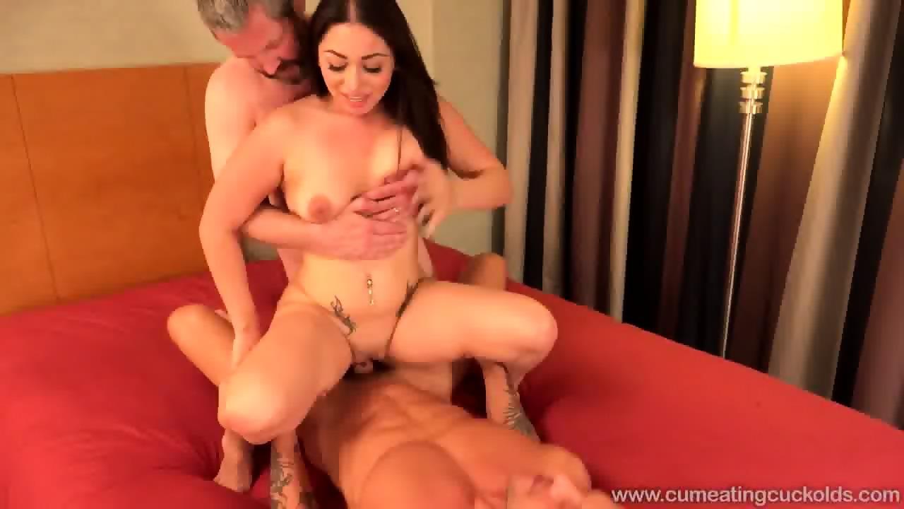 stephanie saint porn