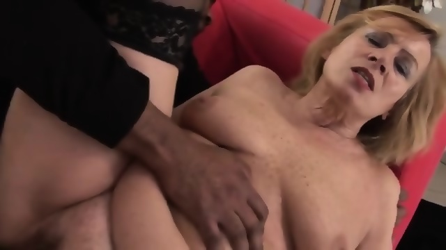 think, erotic slave lick cock orgy opinion you are