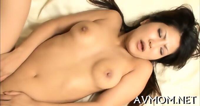 horny asian and guys Hard