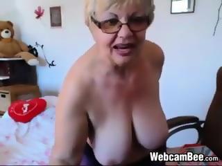 Mlfs video