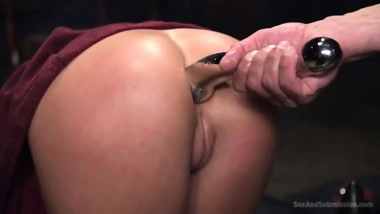 Traci brooks sex xxx