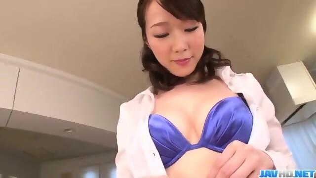 crtani seks u pornohubu