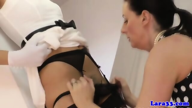 Jessica moore doublepenetrated in office ffm 3
