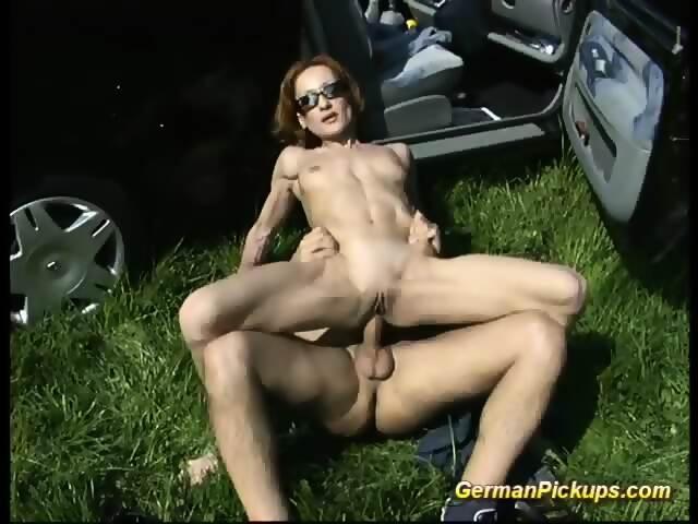 Susan st croix porn star