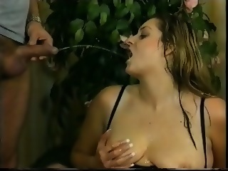 German busty slut daniela 2