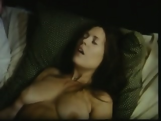 Free Porn German Hd