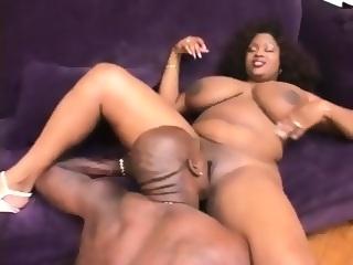 Kim Eternity Porn