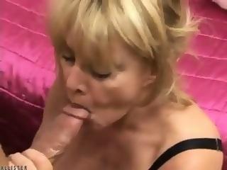 Patty plenty gets plenty of anal cum camaster - 3 part 5