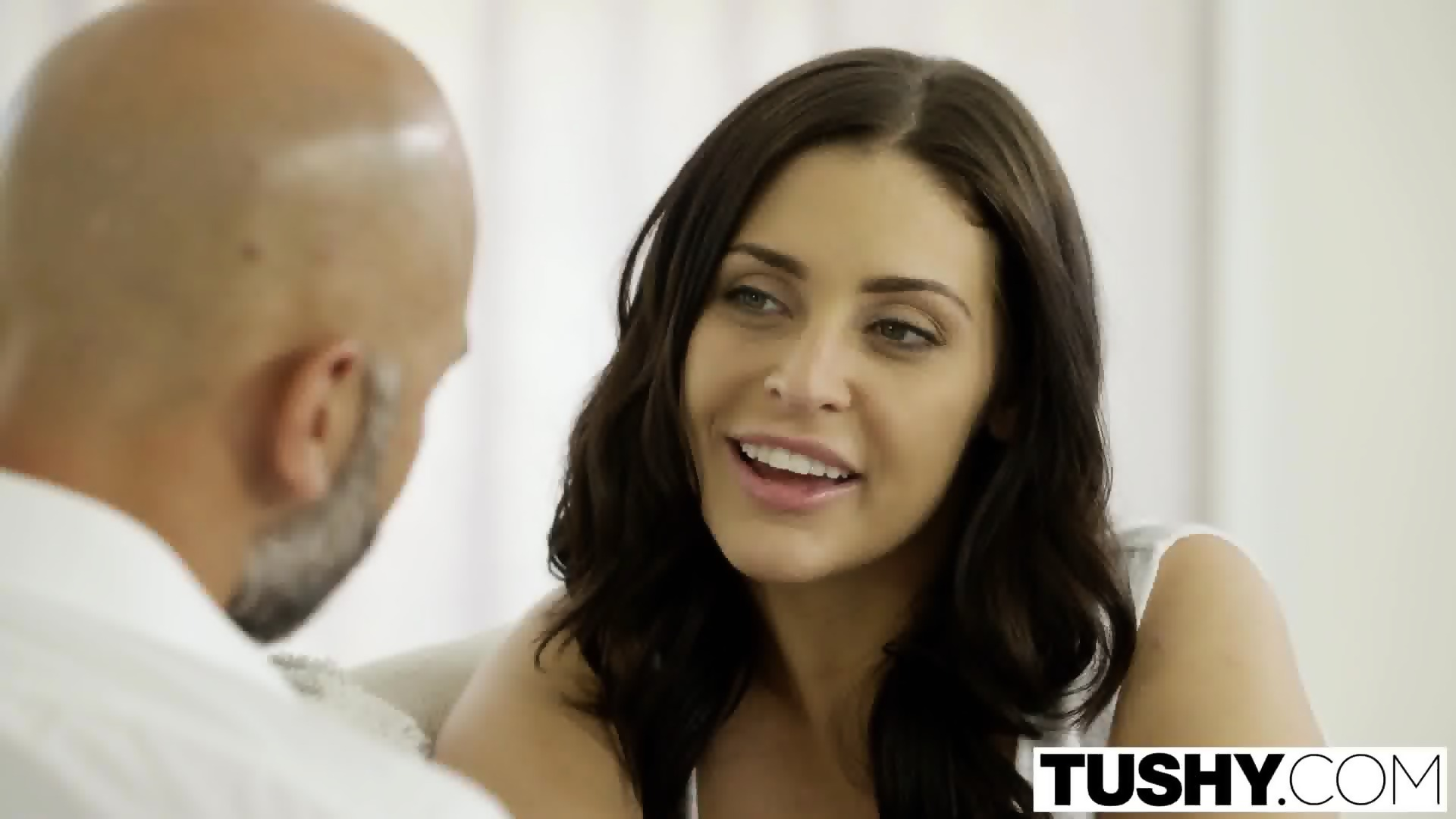 Wife want fuck watch another feel afterwards really