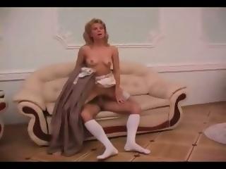 Mature video 84