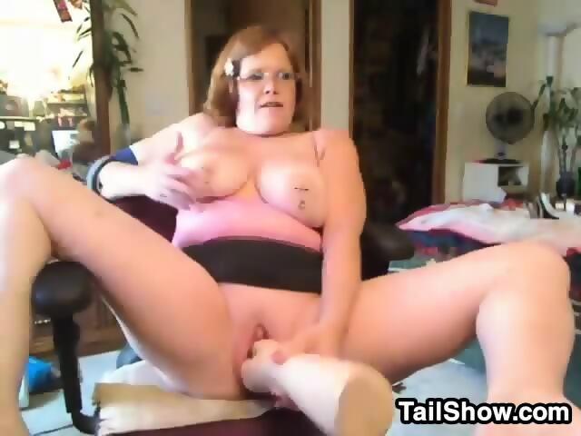 Gay ass fuck video clip