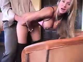 Boss Porn Tube