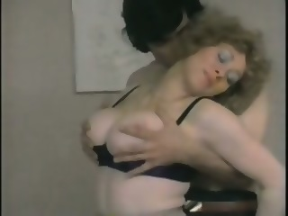 Dance on my dick porn