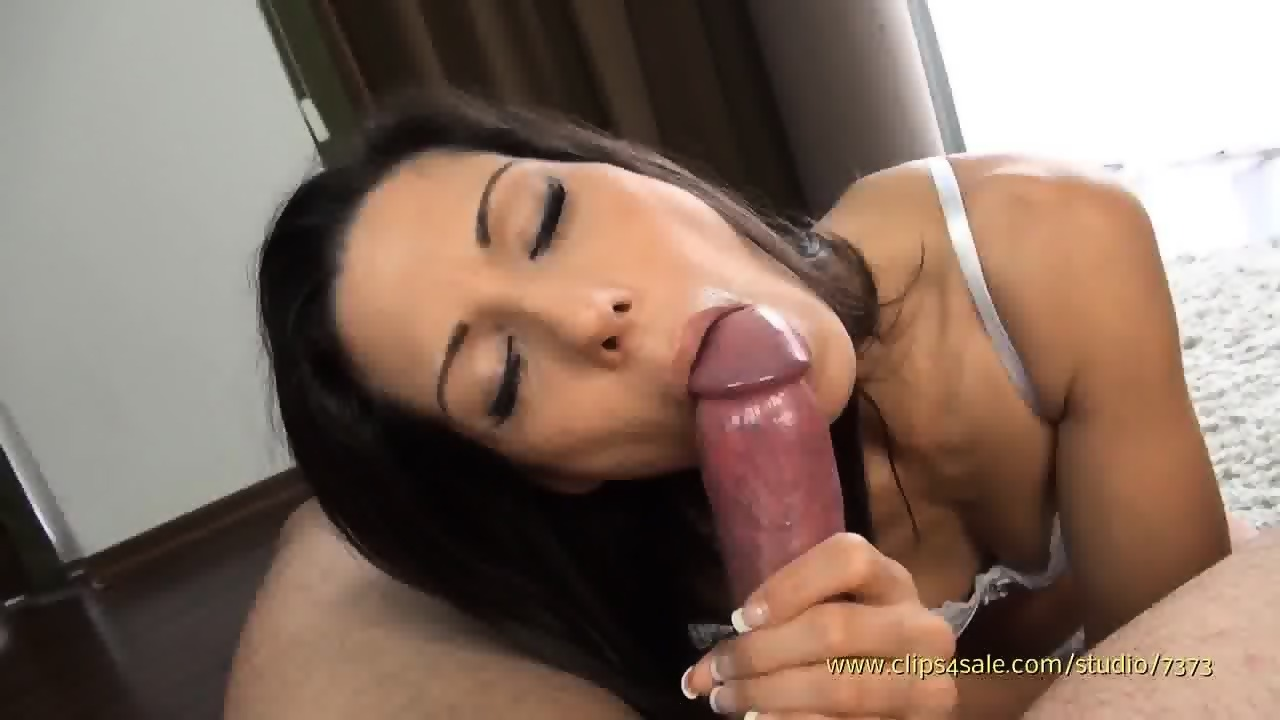 image Brunette edging xxx jenny gets her ass