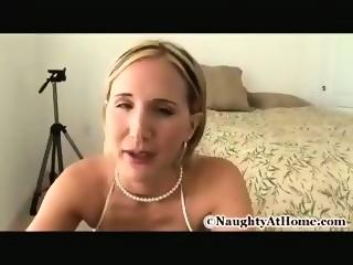 Deserae granny anal gifs picture 109