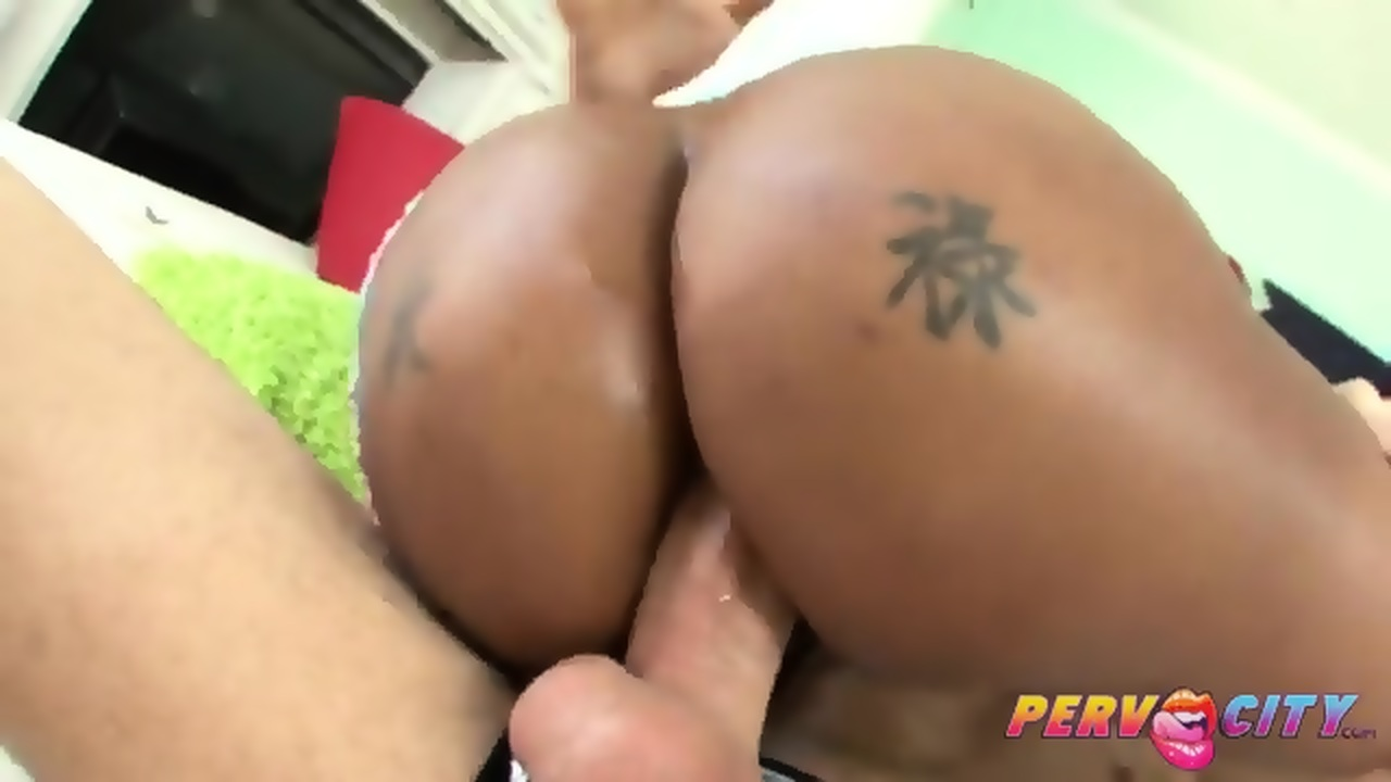 Cute girls softcore porn thums