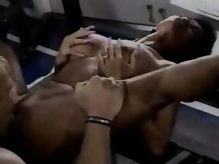 Hidden cam sex pak