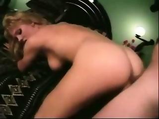 порно с дженифер авалон онлайн