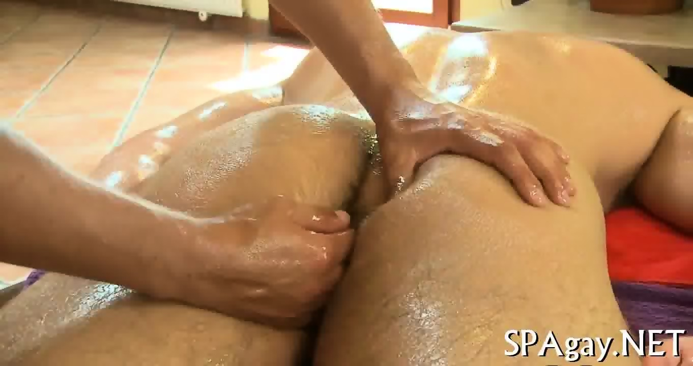 kontakt annonse erotic oil massage