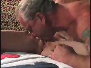 Ny sluts fisting videos from nasty snack