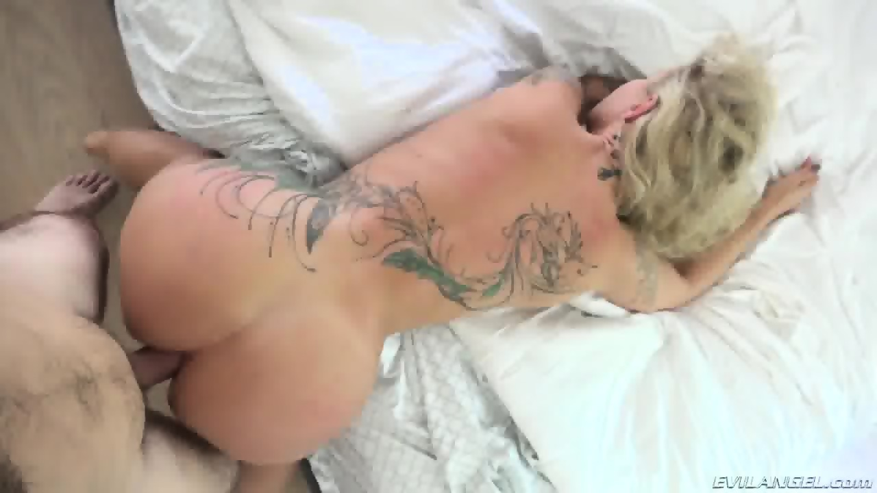 46yo ryan conner loves anal sex 7