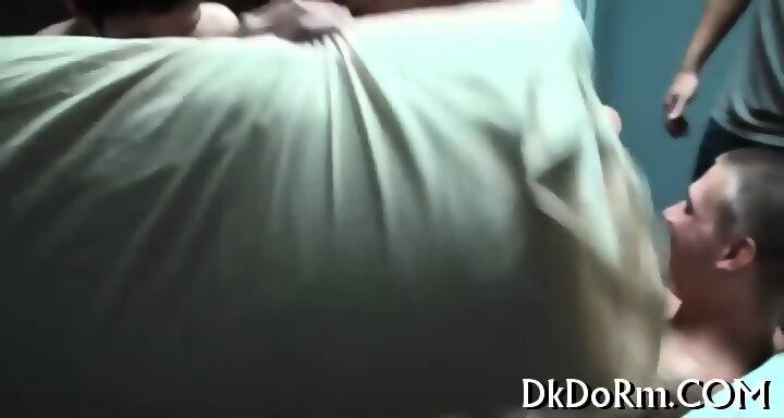 Video gay porne