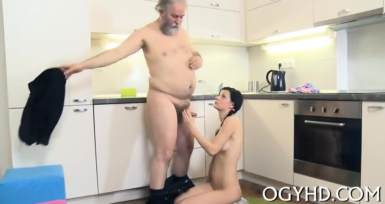 Crock free porn