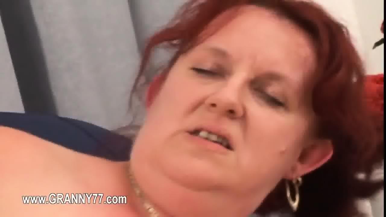Lesbian mistresses wichita falls texas