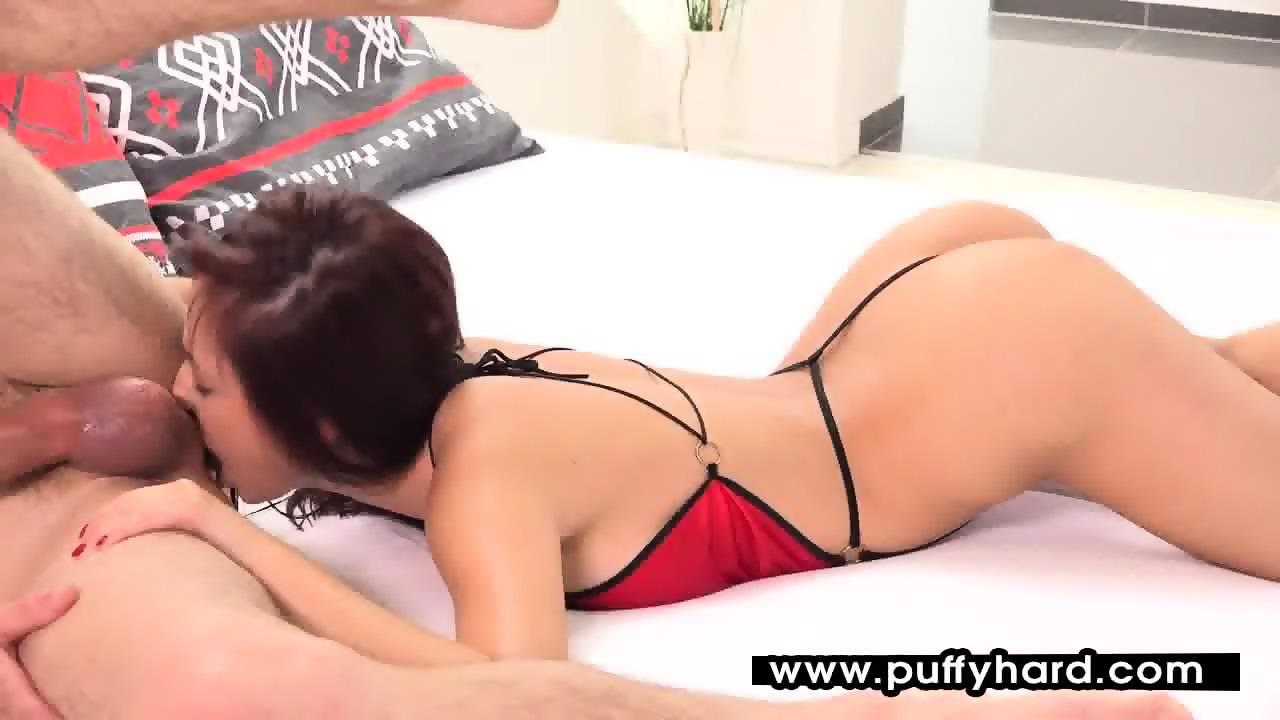 Priyanka chopra fucking hot pics