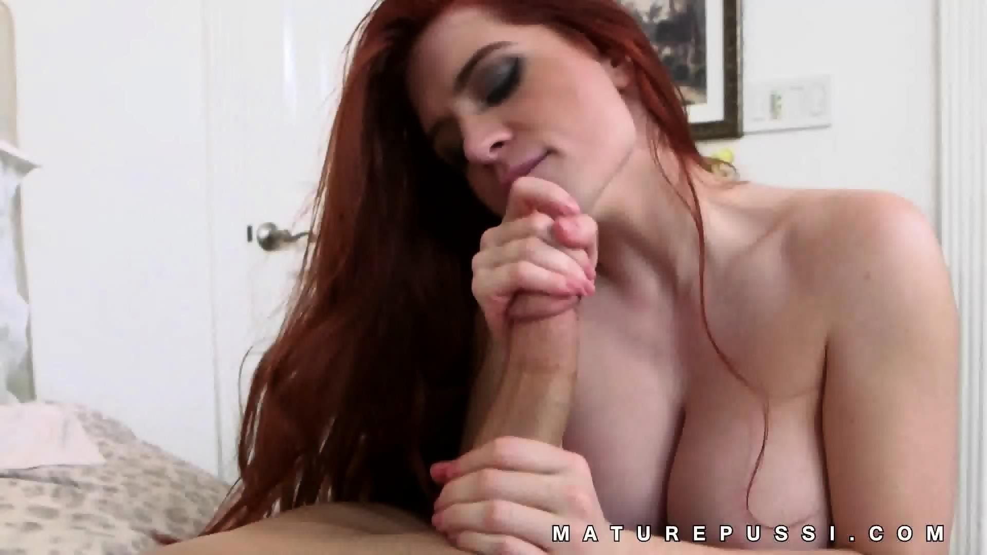 Musta BBW porno tähdet