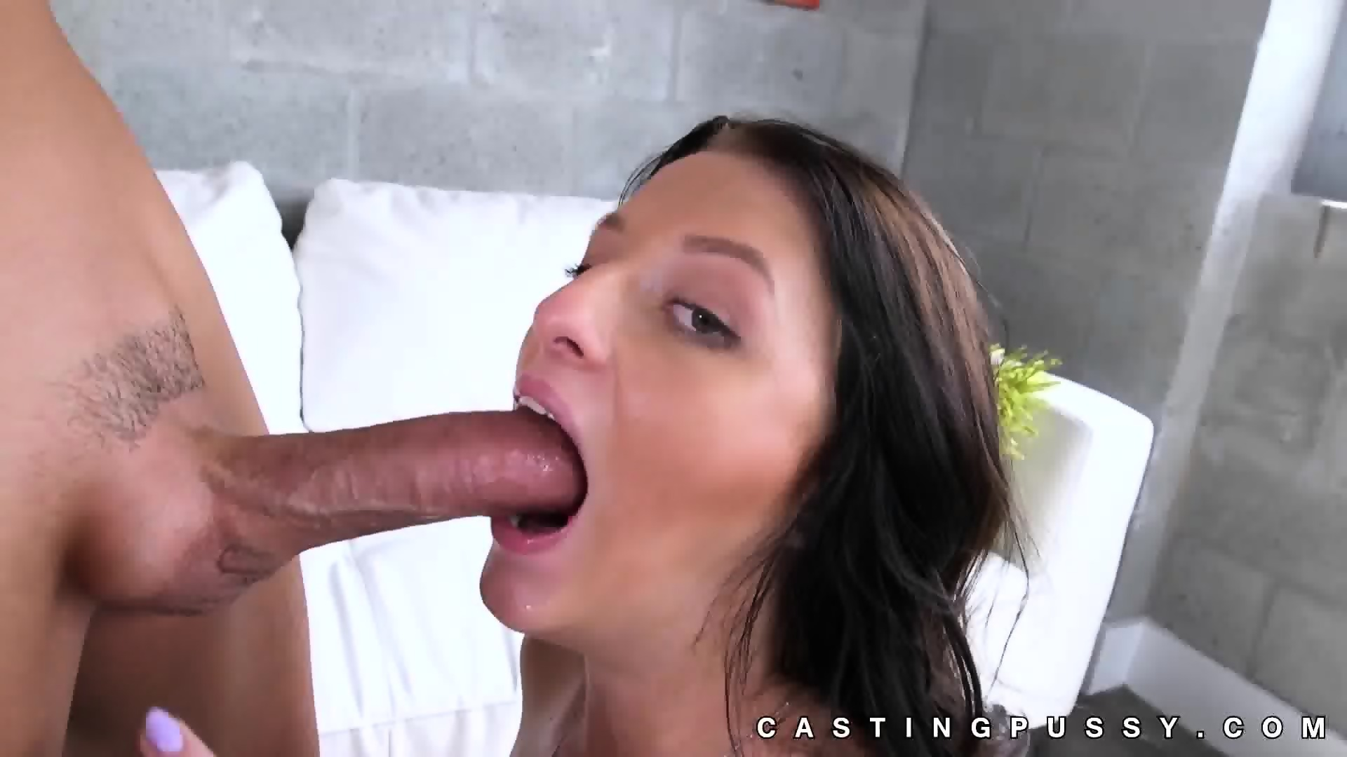 Best Blowjob And Fuck