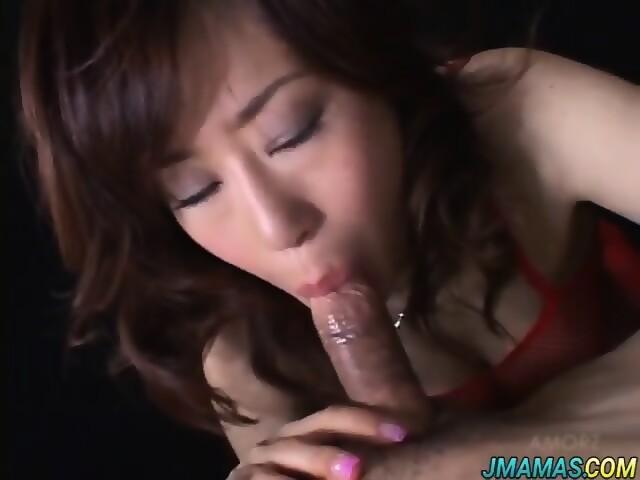 Office girls sex xxx images