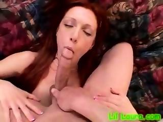 jessi marie nude pussy